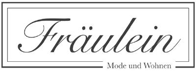 Logo Fräulein Libner