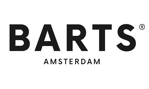 Logo_Barts