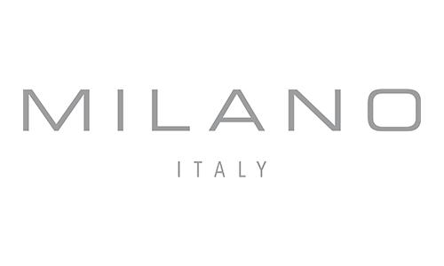Logo_Milano-Italy