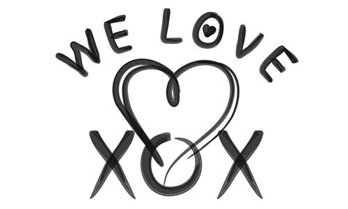 XOX Aviva Fashion