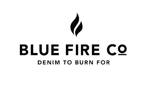 BluefireCo