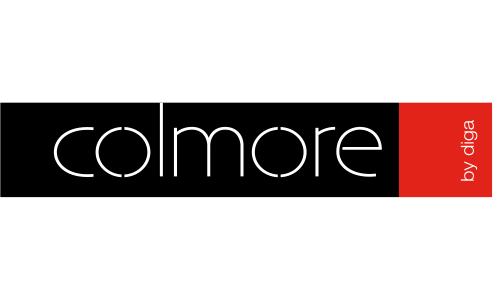 Colmore