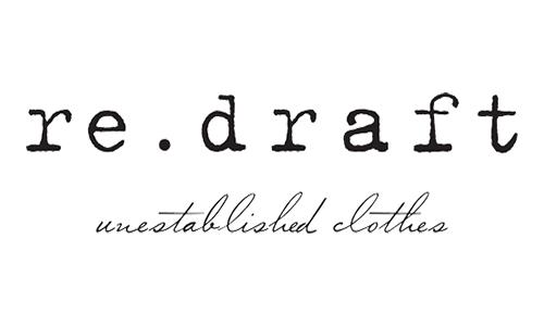 re.draft